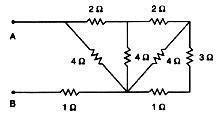 a resistencia do resistor equivalente da associação exercitar 201 preciso eletrodin 226 mica 2 170 lista associa 231 227 o de resistores