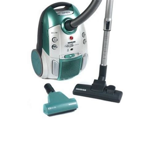 Vacuum Cleaner Ez Hoover Turbo hoover turbo power canister vacuum cleaner ttg1100