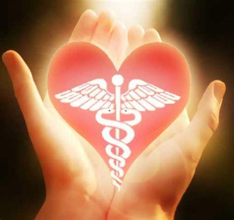 free clinic free clinics nebo nc free health clinics nebo nc nebo free clinics