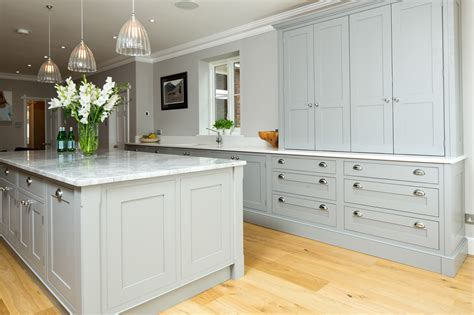 gray kitchen maple gray traditional grey white shaker kitchen