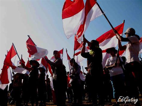 kemerdekaan pendoa sion blogs