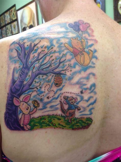 leftys tattoo lefty s 56 photos orange ca reviews