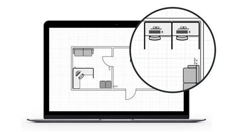 layout free alternative floor plan software lucidchart