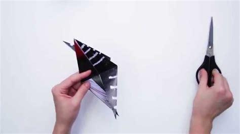 Origami Vedio - origami vedio 28 images origami corona boreale