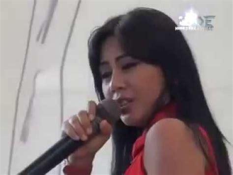download mp3 gratis pantura live musik akhir sebuah cerita acha kumala pantura live musik youtube
