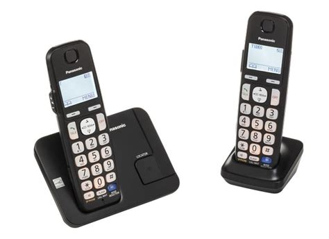 best cordless phone buying guide consumer reports