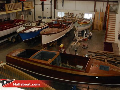 wooden boat construction wooden boat construction wooden boat building boat