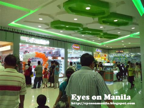 sm department store kids section eyes on manila a mom s lifestyle blog in manila and beyond