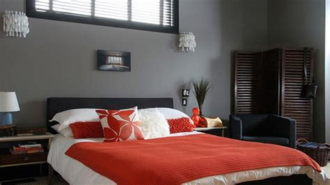 red and gray bedroom black bedroom ideas red and gray bedroom decor boys