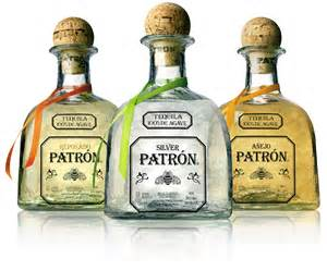 how patr 243 n rose to dominate the tequila world pursuitist