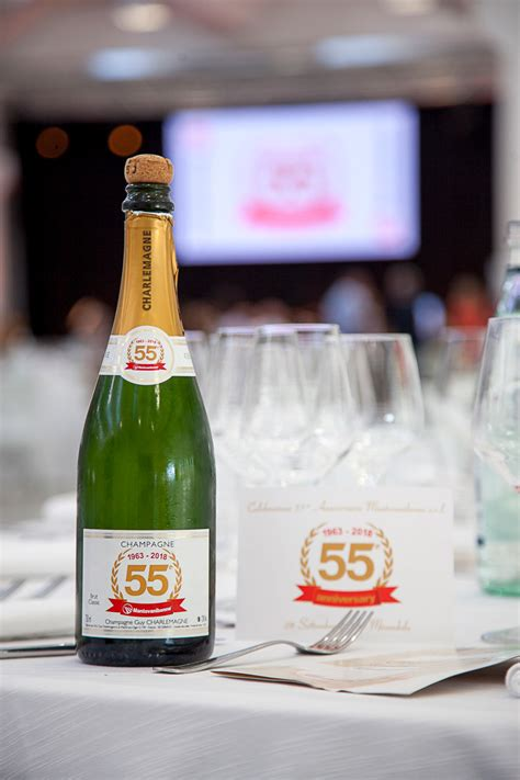 mantovani benne celebrazione 55 176 anniversario di mantovanibenne