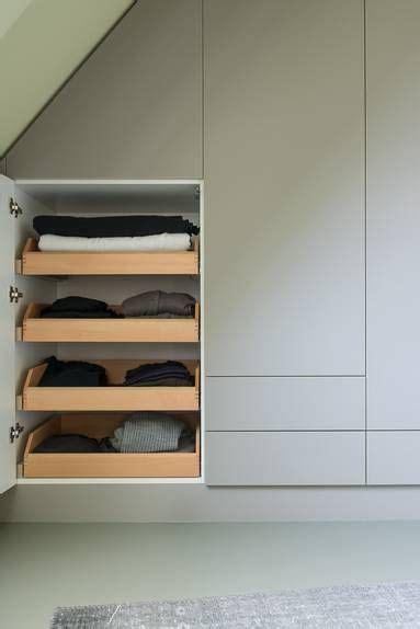 Tiroirs Coulissants by Tiroirs Coulissants Ikea Einbauschrank Ideen