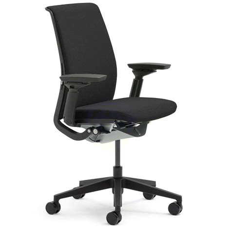 heavy duty office chair singapore hs637