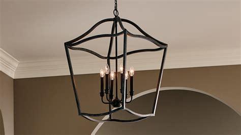 Light Fixtures Omaha Lighting World Omaha Ne Lilianduval