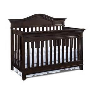 Babi Italia Hamilton Convertible Crib Babi Italia Hamilton Convertible Crib Babi Italia Hamilton Convertible Crib Babi Italia Babi