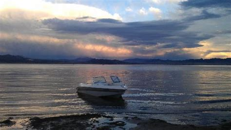 fishing boat rentals flaming gorge stateline cove beach cing picture of flaming gorge