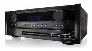best home theater receiver best home theater audio receiver image search results