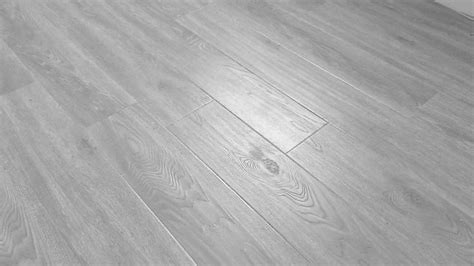 Distressed Barnwood Laminate Flooring - 104 best images about for the home on stains