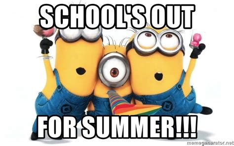 Schools Out Meme - schools out meme 100 images when schools out and you