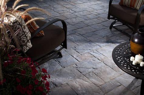 Outdoor Slate Tile: Patio Flooring Options   Expert Tips