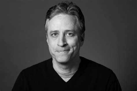 john stewart producer john stewart anchor quot the daily show quot producer and