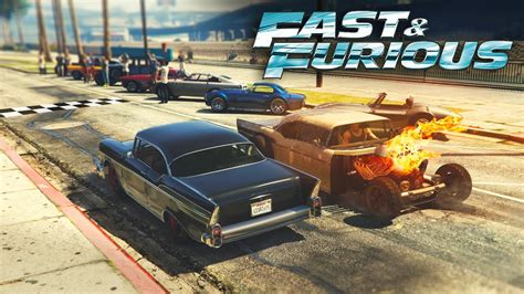 fast and furious 8 download mp4 download gta v fast furious 8 cuba race full hd hd mp4