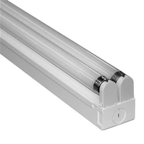 Nulite Lighting by Products Nulite Lighting