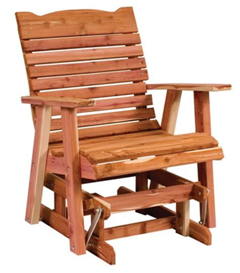 cedar patio furniture plans cedar patio furniture plans outdoor living patio furniture