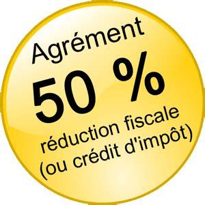 Credit Impot Formation Dirigeant Reintegration Fiscale Abacus Institut De Soutien Scolaire Cours Individuel 224 Domicile