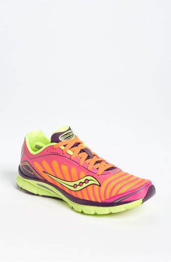 best running shoes brand best running shoe brand 28 images 12 best running shoe