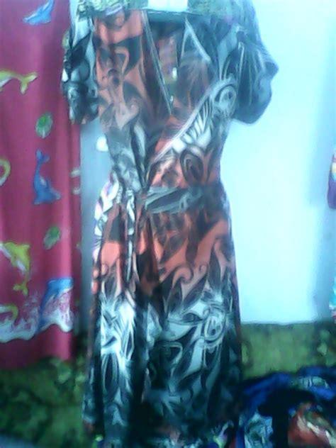 Grosir Daster Kelelawar 1 Kodi 20pcs dunia batik indonesia daster batik harga grosir