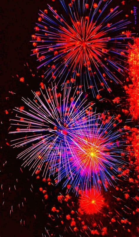 firework colors fireworks fireworks fireworks in 2019 fireworks