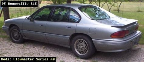 where to buy car manuals 1995 pontiac bonneville engine control ioxmo 1995 pontiac bonneville specs photos modification info at cardomain