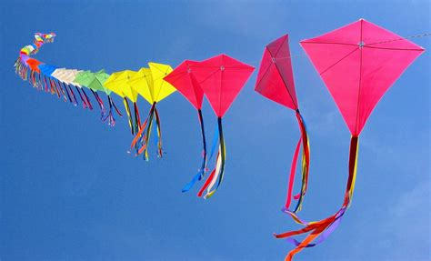 colorful kites wallpaper beautiful wallpapers amazing wallpapers hd wallpapers