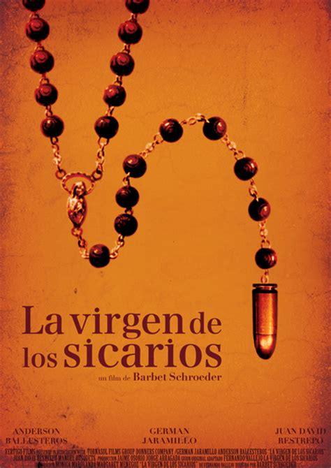la virgen de los sicarios our of the assassins edition books afiche de pel 237 cula la virgen de los sicarios on behance
