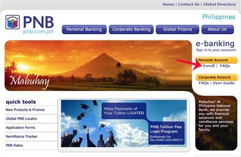 Credit Card Form Pnb metrobank credit card application form can you
