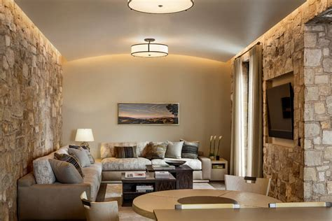 imagenes de estancias minimalistas de 50 fotos de salas decoradas modernas peque 241 as