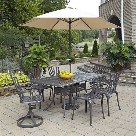 home depot patio chairs patio furniture the home depot canada