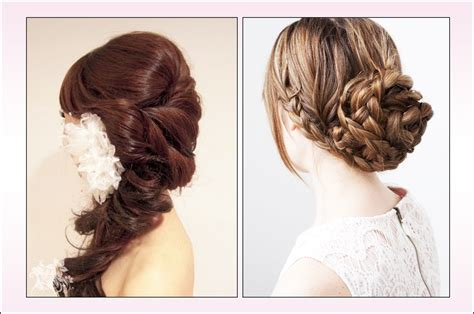 down hairstyles for debs 101 prom hairstyles that will steal the show this year