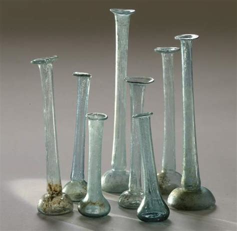 ancient glass wysinfo docuwebs perfume bottles an overview