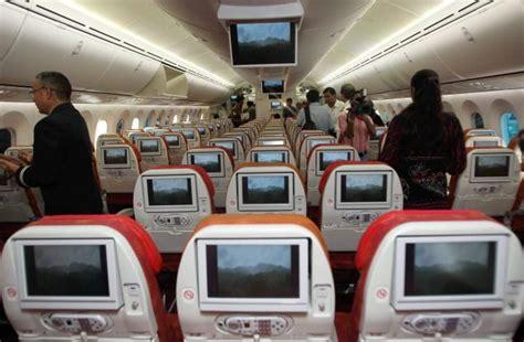 voli interni filippine due tre compagnie aeree a confronto lufthansa air