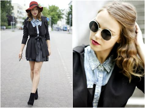 Elaine Crop Top Black Zara Topshop Hm Asos F21 Forever21 Pullbear refresh for new photos