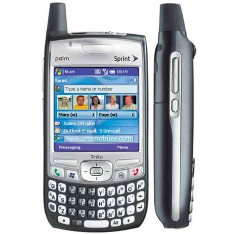 Sprint Cell Phone Search Refurbished Sprint Pcs Cell Phones Search Engine