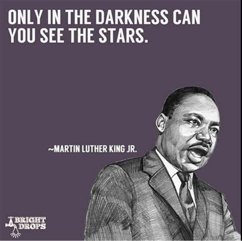 martin luther king jr day inspirational memes quotes