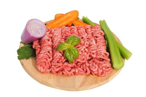 come cucinare il polpettone di carne macinata carne macinata ricette per bambini al forno e con il