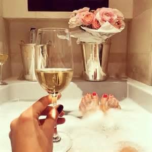 bath bath chagne floral favim 2761450