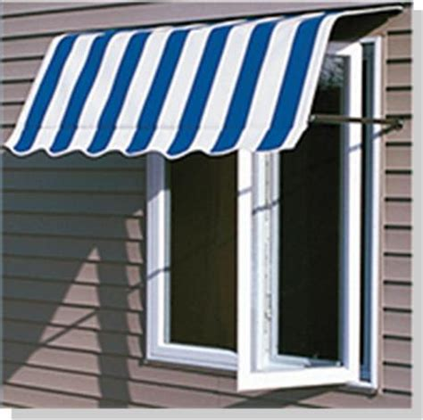 window awning replacement fabric window awning replacement fabric 28 images rv awning 8