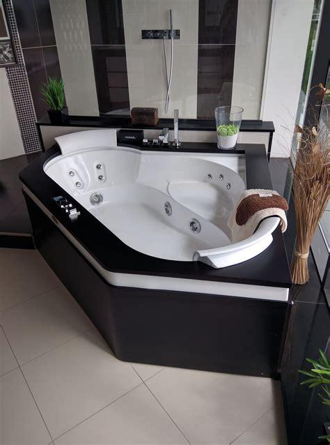 baignoir d angle balneo baignoir balneo baignoire balno lx l cm thala