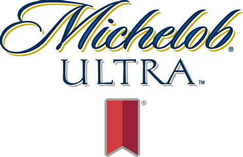 who makes bud light michelob is a brewing company that makes michelob
