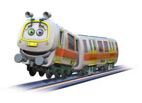 emery chuggington wiki fandom powered wikia